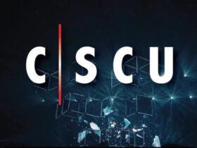 دانلود رایگان دوره CSCU