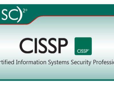 CISSP چیست؟ 7 دلیل برای دریافت این مدرک