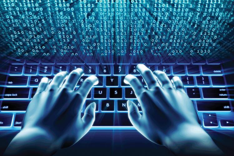 هک و تست نفوذ