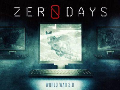 روز صفر
