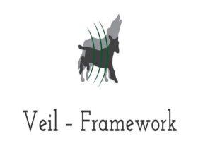 بایپس آنتی ویروس با استفاده از Veil Framework