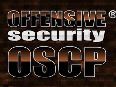 دوره OSCP