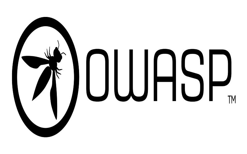 دانلود کنفرانس OWASP 2019