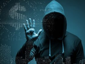 جرایم رایانهای چگونه سازمان شما را تهدید میکنند؟