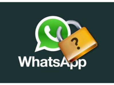 گوگل شماره تلفن کاربران WhatsApp را ایندکس میکند