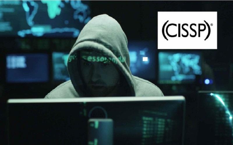 دانلود رایگان دوره آموزشی CISSP