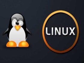 آموزش نصب leafpad بر روی کالی لینوکس