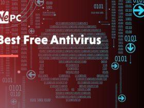 معرفی آنتی ویروسهای برتر سال 2020