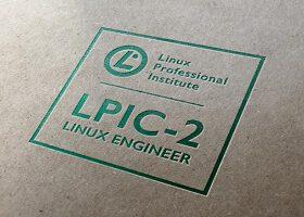 دانلود دوره LPIC 2