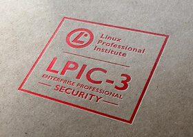LPIC-3-Security