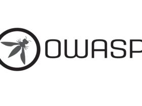 دانلود رایگان دوره OWASP Top 10