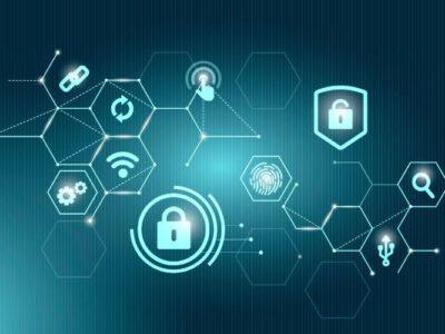 پیشبینیهای امنیت سایبری در سال 2020 و بعد از آن