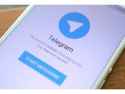 چطور تلگرام را هک کنیم؟