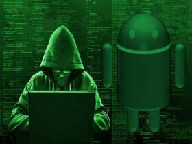 دانلود دوره Mobile Application Hacking and Penetration Testing (Android)