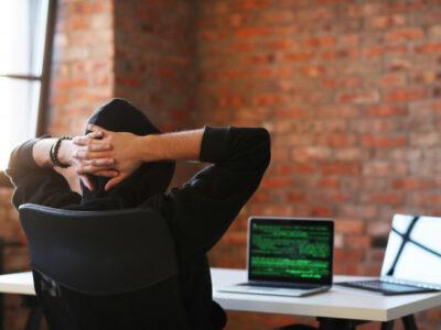 10 مورد از مهمترین حملات سایبری در طول تاریخ