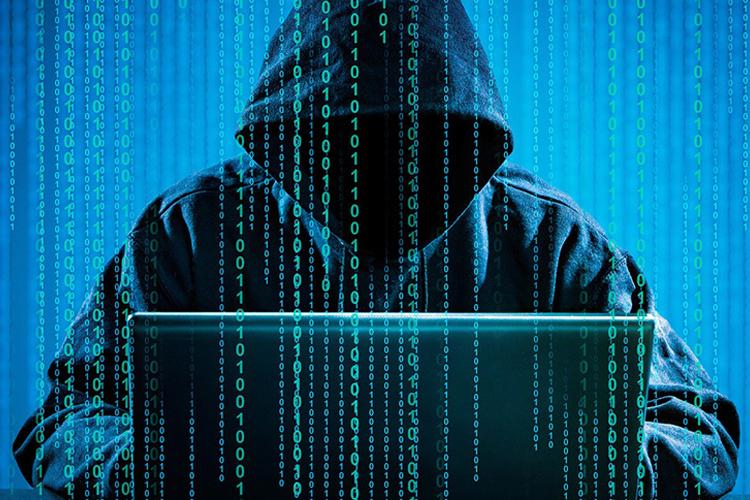 هک و امنیت را از کجا شروع کنیم؟