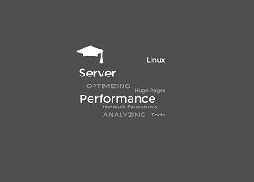 دانلود رایگان دوره LPIC 3 | Linux Performance Optimization