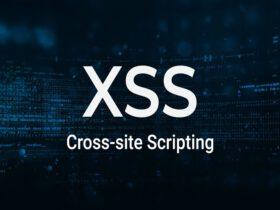 آموزش کار با ابزار XSpear