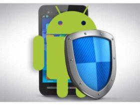 معرفی 5 آنتیویروس رایگان اندروید با امنیت بالا