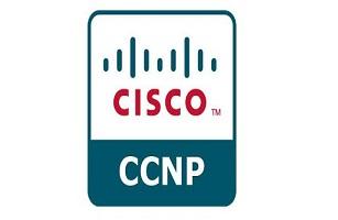 دانلود دوره CCNP Routing and Switching TSHOOT 300-135