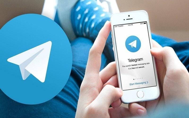 آیا سکرت چت یا چت مخفی تلگرام، واقعا امن است؟