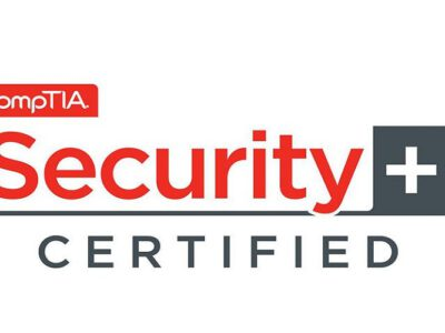 دانلود رایگان آموزش Security+