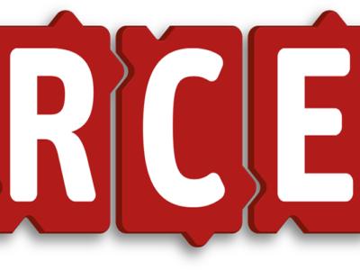 LFI-to-RCE