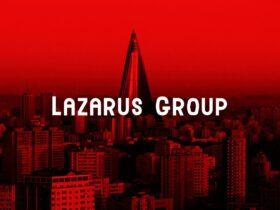 گروه لازاروس این بار به سازمانهای ارز دیجیتال حمله میکند!