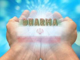 حمله هکرهای ایرانی به سرورهای RDP و استقرار باجافزار Dharma
