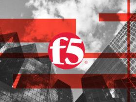 هکرهای ایرانی در تلاش برای اکسپلویت نقص بحرانی F5 BIG-IP