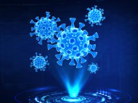 ویروس کرونا چه تغییراتی در حملات سایبری ایجاد کرد؟