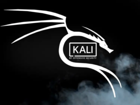 دانلود دوره Forensics With Kali Linux