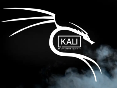 دانلود دوره Forensics With Kali Linux