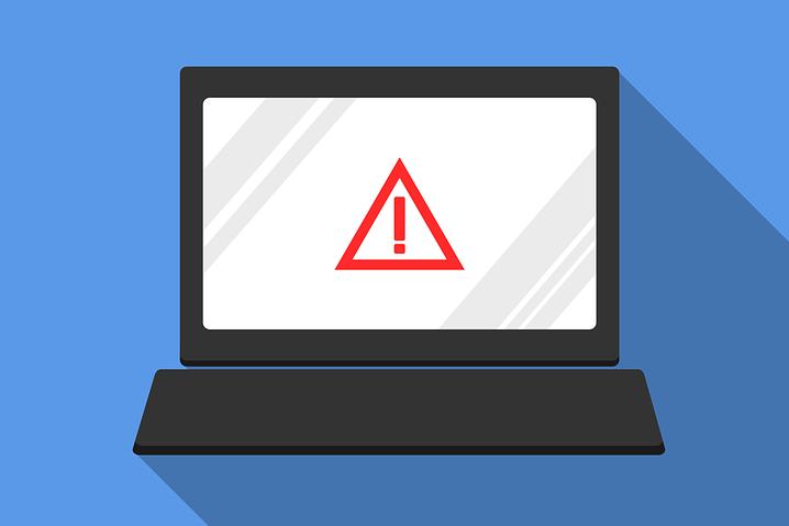 آسیب پذیری های رایج وب