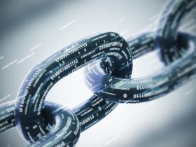 زنجیره کشتار سایبری