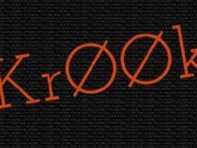 kr00k vulnerability