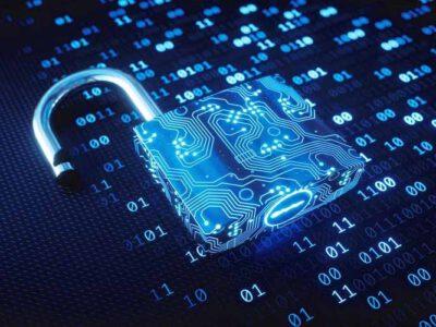 hard disk encryption
