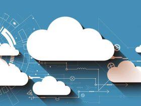پیکربندی cloud
