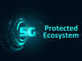 5g protected