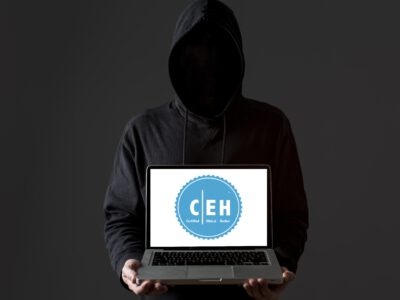 how to get ceh