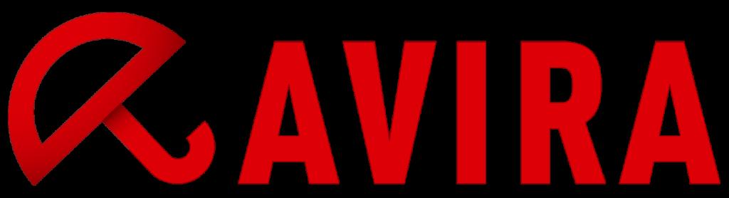 _new_avira_logo