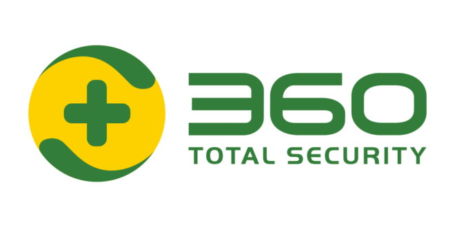 360Total Security