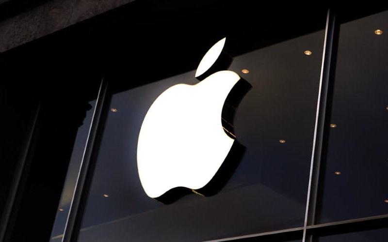 نقص امنیتی محصولات اپل