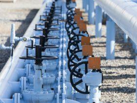 بازگرداندن باج colonial pipeline