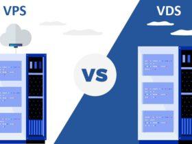 VPS-vs-VDS