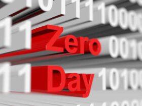 آسیبپذیری zero-day در serv-u