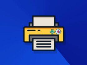 windows print spooler new vulnerability