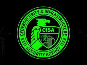 راهنمای CISA برای حملات باج افزاری